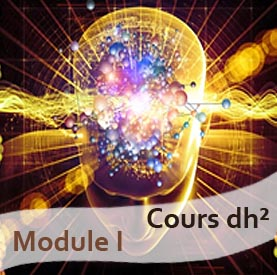 Cours dh² : Module 1