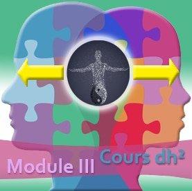 Cours DH² Module3