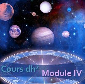 Cours DH² Module4