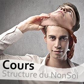 Cours : la Structure du NonSoi mental