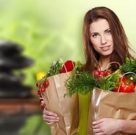 FPA-M6 Stratégies nutritionnelles