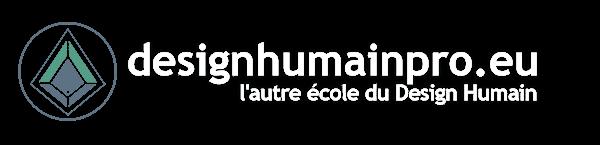 DESIGN HUMAIN PRO EU